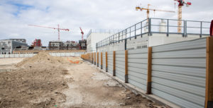 securisation-chantier-idf