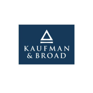 AXIMA_SOLUTIONS_LOGO_KAUFMAN-AND-BROAD