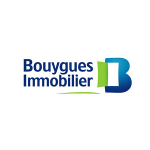 AXIMA_SOLUTIONS_LOGO_BOUYGUES